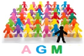 AGM BOT Notice