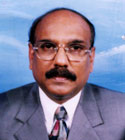 Mr. Jayarajan C.K.